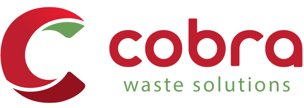 Cobra Waste Solutions